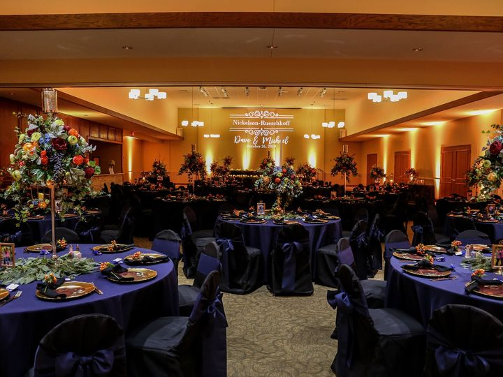 Tmx Img 7988 51 777763 159837068033747 Saint Louis, MO wedding venue