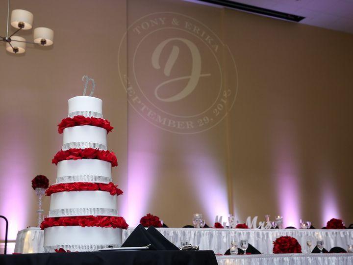 Tmx Tony Erika 51 777763 1556291423 Saint Louis, MO wedding venue