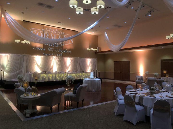 Tmx Virtual Tour 51 777763 159837148082205 Saint Louis, MO wedding venue