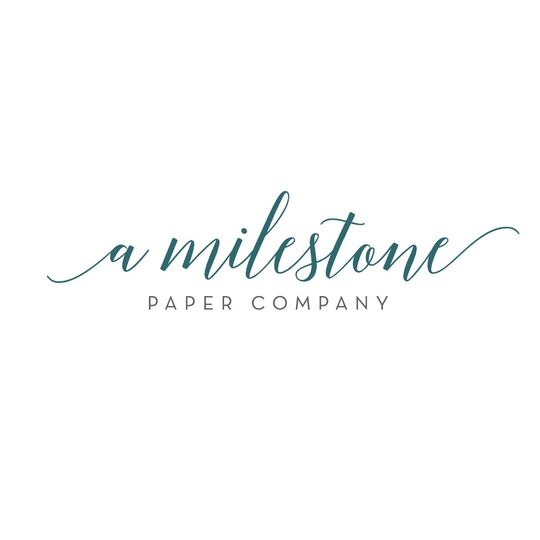 A Milestone Paper Co.
