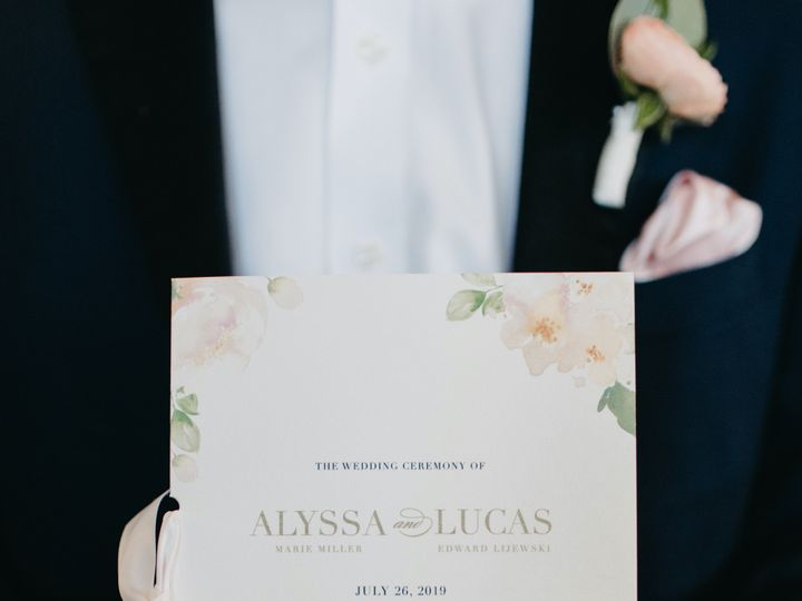 Tmx 0y6a0147 51 87763 1571944686 Burnsville, MN wedding invitation