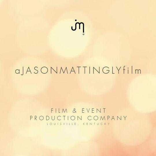 81d0b2f44b13bd98 JM Wedding