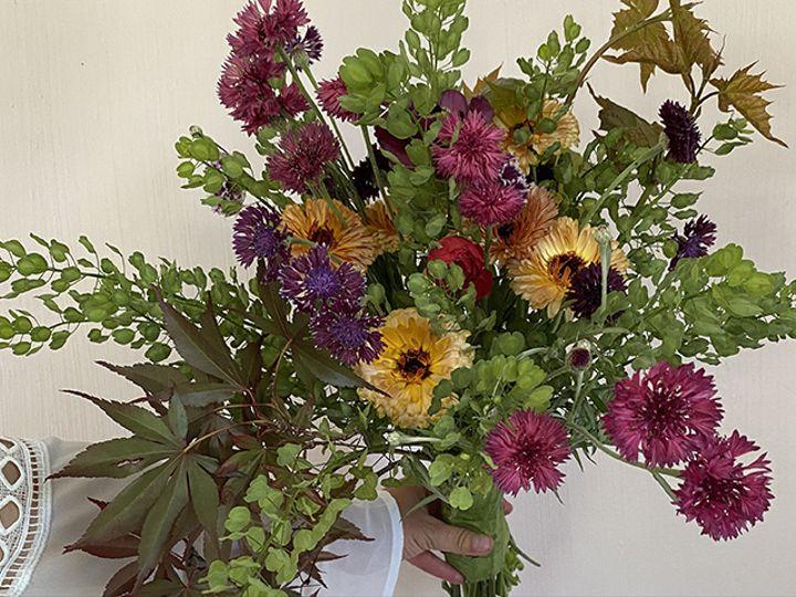 Tmx Img 1930 51 1988763 160095494786993 Oneco, CT wedding florist
