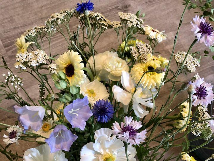 Tmx Img 6394 51 1988763 160095507947839 Oneco, CT wedding florist