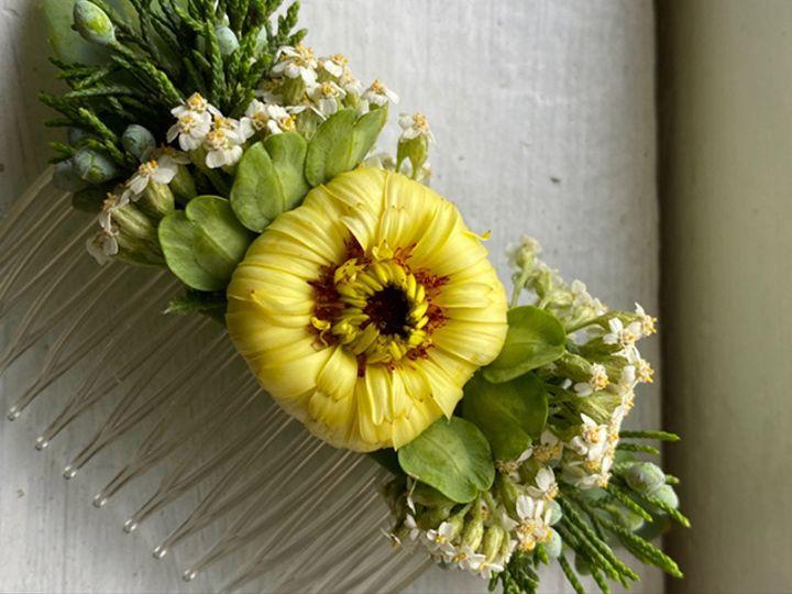 Tmx Img 6428 51 1988763 160095496617552 Oneco, CT wedding florist