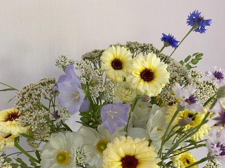 Tmx Img 6429 51 1988763 160095496660754 Oneco, CT wedding florist