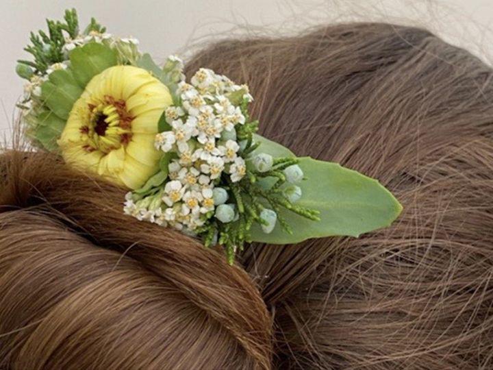 Tmx Img 6431 2 51 1988763 160095508574946 Oneco, CT wedding florist