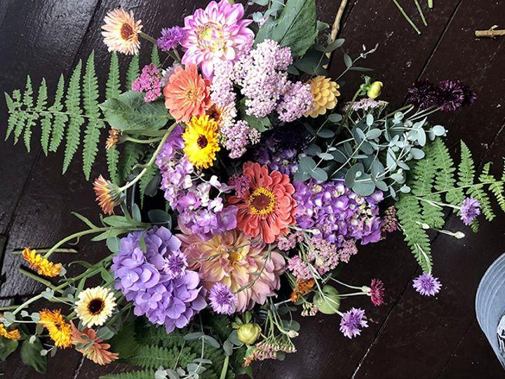 Tmx Img 6795 51 1988763 160095500580517 Oneco, CT wedding florist