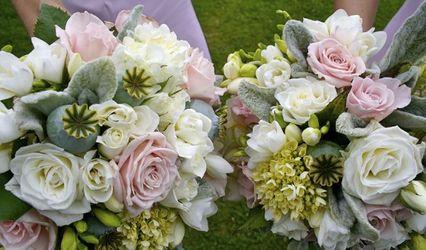 Celebrations Floral Design Studio