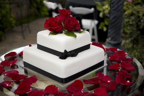 Tmx 1228190748262 IStock 000006310191Medium Deerwood, MN wedding florist