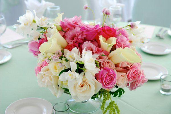 Tmx 1228190781480 ISTOCKPHOTOS017 Deerwood, MN wedding florist