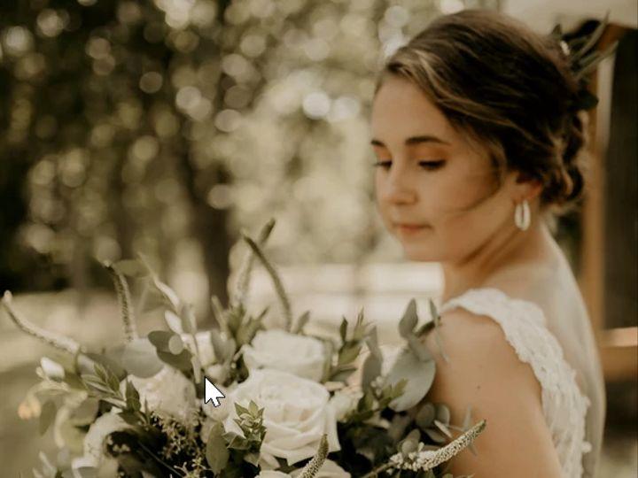 Tmx 2019 12 18 11 59 29 Wedding Flowers Celebrations Floral Design Central Minnesota 51 109763 157667038811255 Deerwood, MN wedding florist
