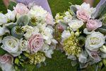 Celebrations Floral Design image