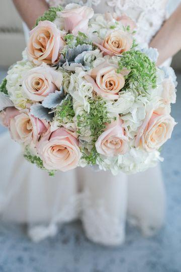 alexis june weddings 5