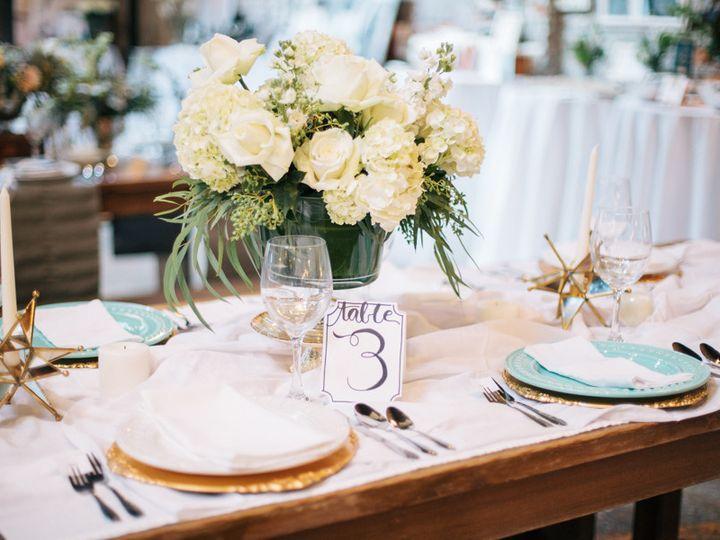 Tmx 1454249399928 Samantha Lauren Photographie 2 Staten Island wedding florist