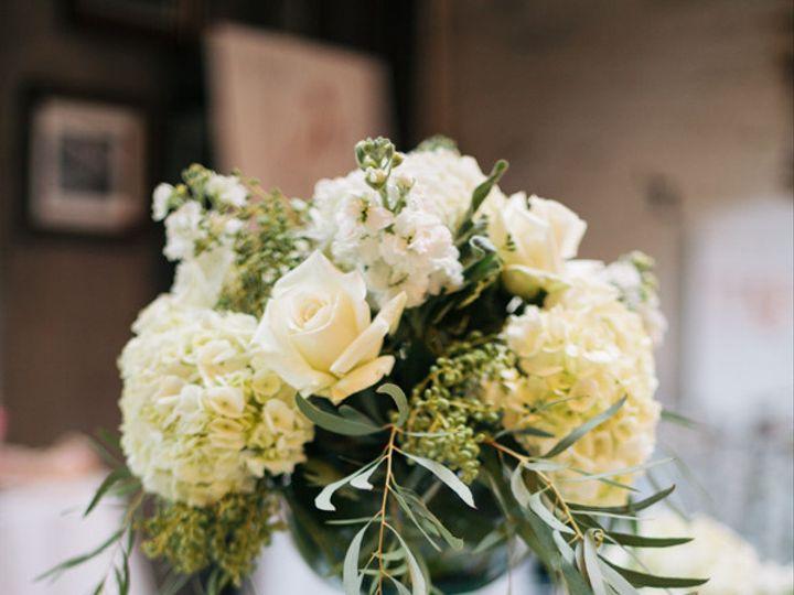 Tmx 1454249404799 Samantha Lauren Photographie Staten Island wedding florist