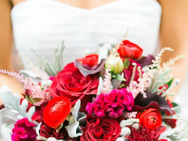 Tmx 1454249421736 Tatiana 1 Staten Island wedding florist