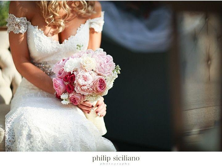 Tmx 1454249462081 2014 06 3000311 Staten Island wedding florist