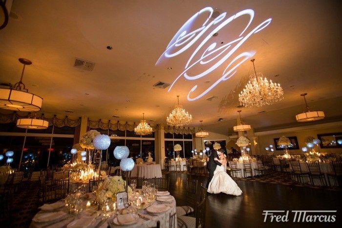 Tmx 1454251478719 I 6fjq5h2 Xllr Staten Island wedding florist