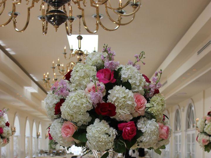 Tmx 1454251484224 Img0396 Staten Island wedding florist