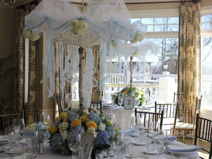 Tmx 1454251541741 Img5652 Staten Island wedding florist