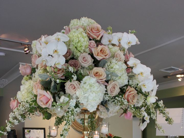 Tmx 1454251572029 Img7076 Staten Island wedding florist