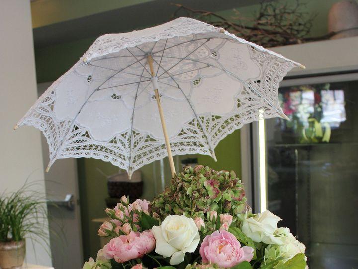 Tmx 1454251628844 Img7505 Staten Island wedding florist