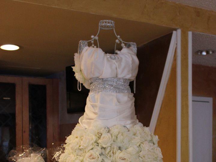 Tmx 1454251657998 Img7935 Staten Island wedding florist