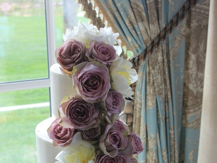 Tmx 1454251728087 Img0607 Staten Island wedding florist