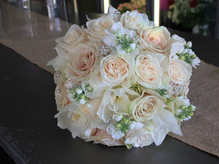 Tmx 1454251757306 Img1073 Staten Island wedding florist