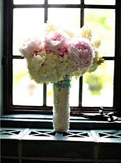 Tmx 1454251837352 Hanna Staten Island wedding florist
