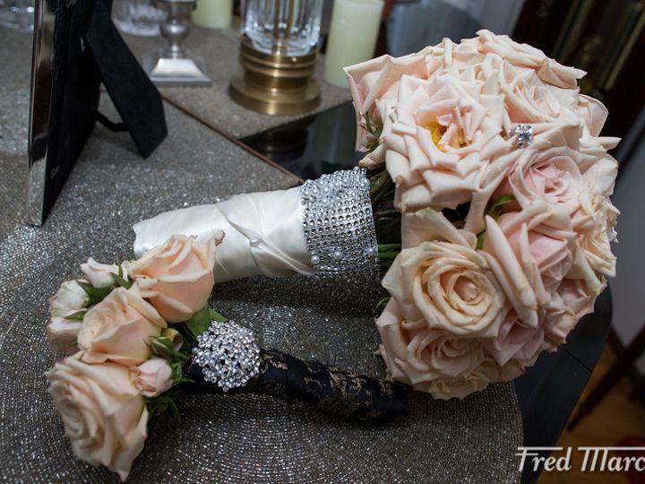 Tmx 1454251840965 I 8qr6zp4 L Staten Island wedding florist