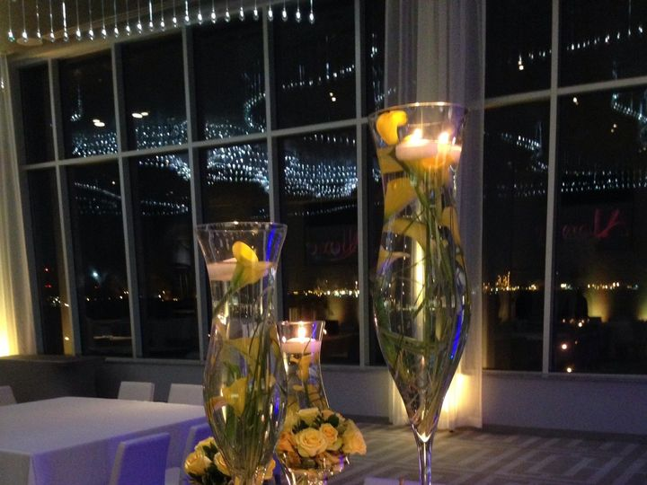 Tmx 1454251846748 Mget Attachment Staten Island wedding florist