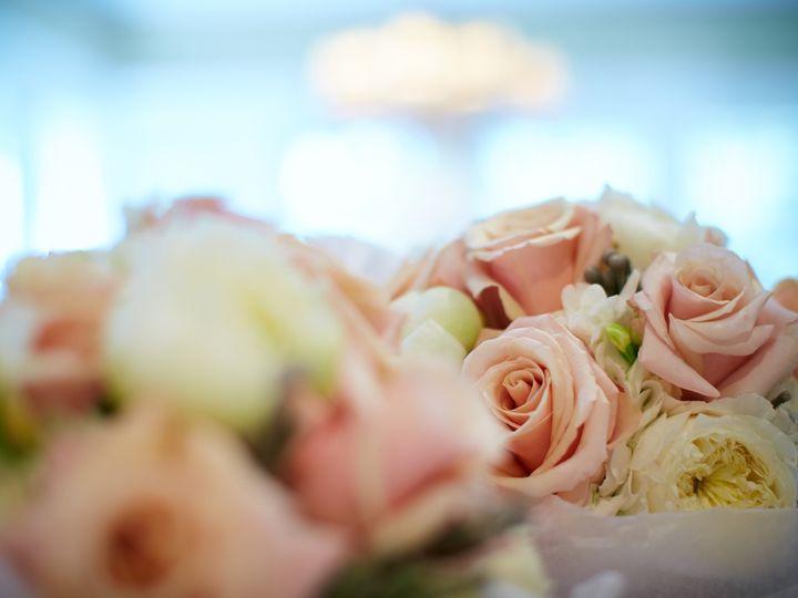Tmx 1454251970489 0026ls Staten Island wedding florist