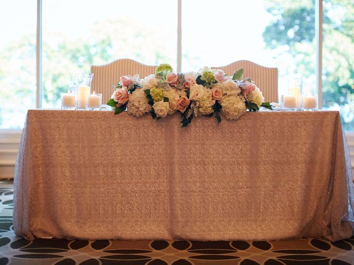 Tmx 1454251992638 0550ls Staten Island wedding florist