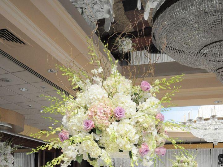 Tmx 1454252015894 Dsc0030 Staten Island wedding florist
