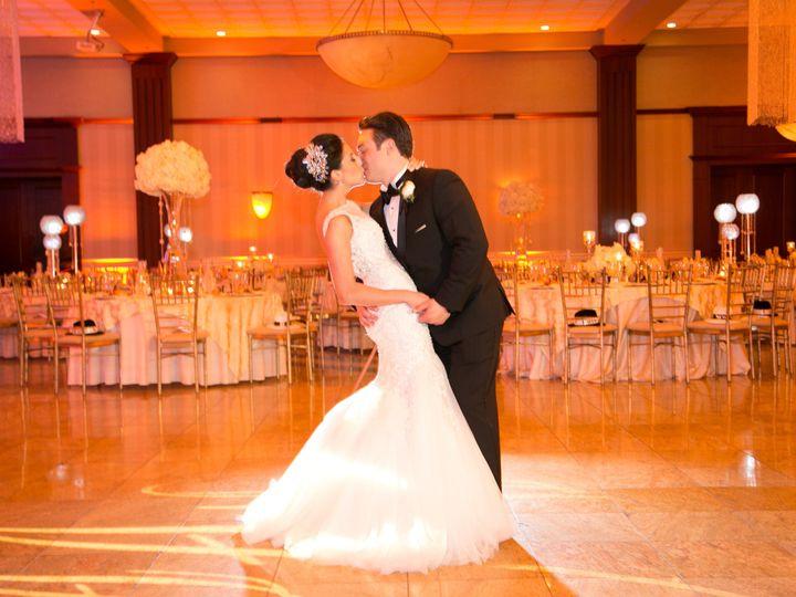 Tmx 1454252040094 Fs 812 Staten Island wedding florist