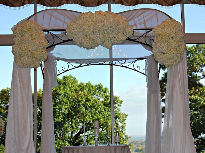 Tmx 1454252077908 Img4600a Staten Island wedding florist