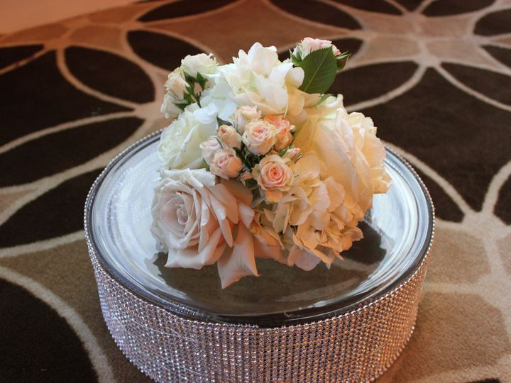 Tmx 1454252092597 Img4626 Staten Island wedding florist