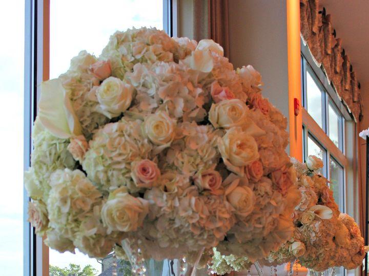 Tmx 1454252120310 Img4627a Staten Island wedding florist