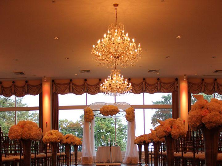 Tmx 1454252135922 Img4635 Staten Island wedding florist