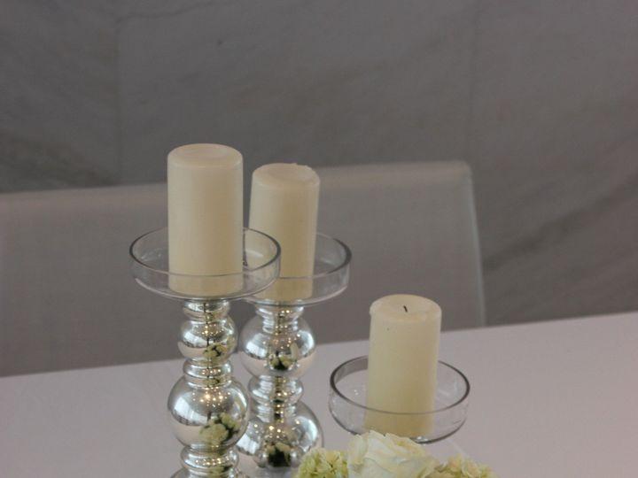 Tmx 1454252164566 Img4741 Staten Island wedding florist