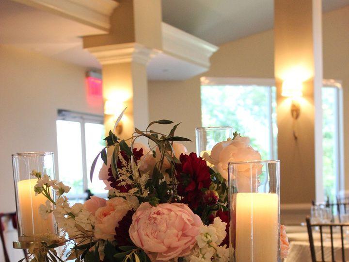 Tmx 1454252784182 Img0835 Staten Island wedding florist