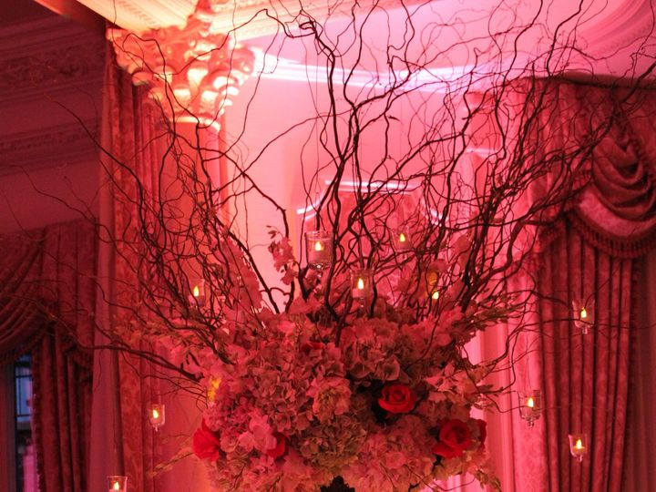 Tmx 1454252812172 Img0850 Staten Island wedding florist