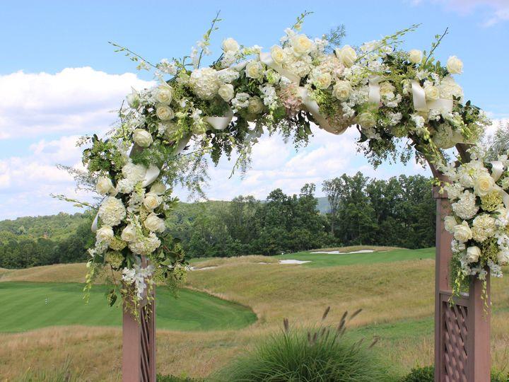 Tmx 1454252839289 Img3887 Staten Island wedding florist