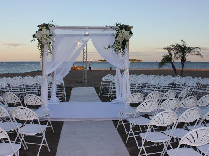 Tmx 1454252868012 Img3987 Staten Island wedding florist