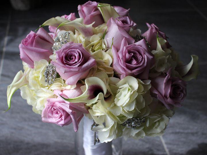 Tmx 1454252893667 Img4419 Staten Island wedding florist