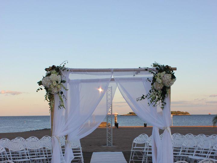 Tmx 1454252974972 Img3988 Staten Island wedding florist