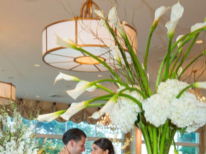 Tmx 1454253023679 2ca8fbc8 2ade 470f A048 Faa08a36b93d Staten Island wedding florist