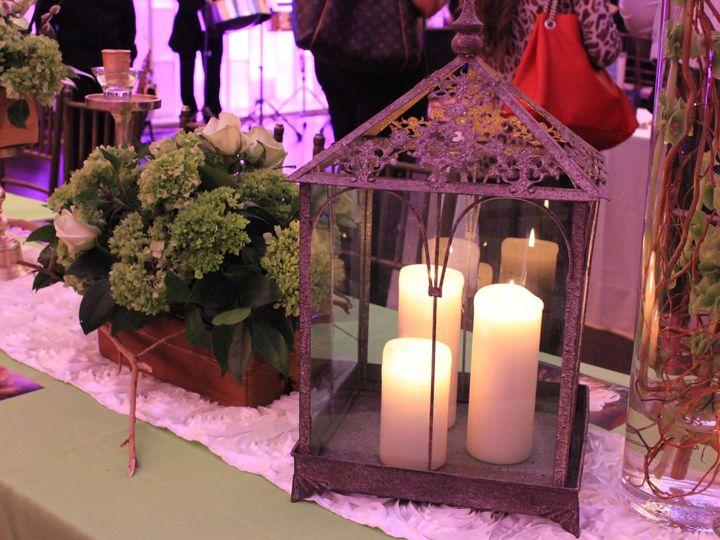 Tmx 1454253090190 Img6303 Staten Island wedding florist